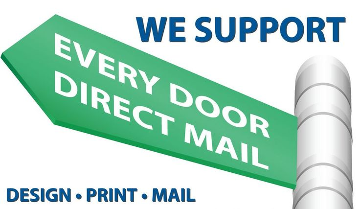 """#Blackpineprinting offers #Postcard sizes that meet EDDM specifications. When you want to place an order for #EDDM, take a look at the """"Size"""" dropdown menu. The 4-Color Offset Postcards that meet USPS requirements are clearly marked. Simply order the Postcards and take them to the neighborhood post office for mailing. http://www.blackpineprinting.com/eddm"""