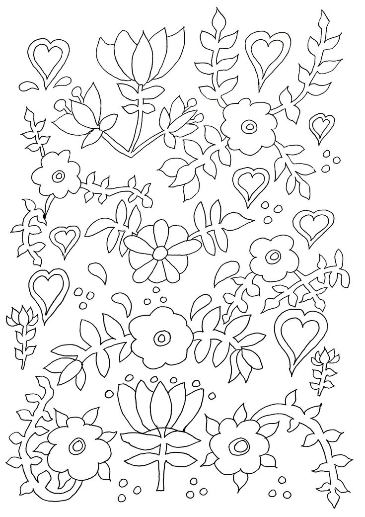71 Best Images About Coloring Pages Awsomeness On Pinterest