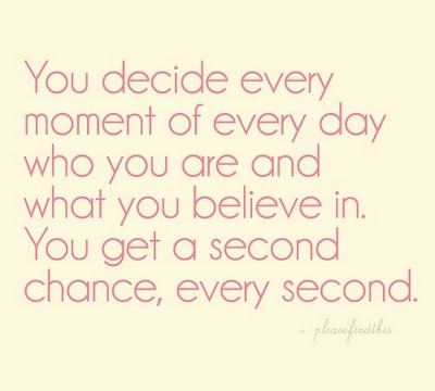 .: Remember This, Sotrue, Too Late, Second Chances, Truths, So True, God Grace, Inspiration Quotes, True Stories