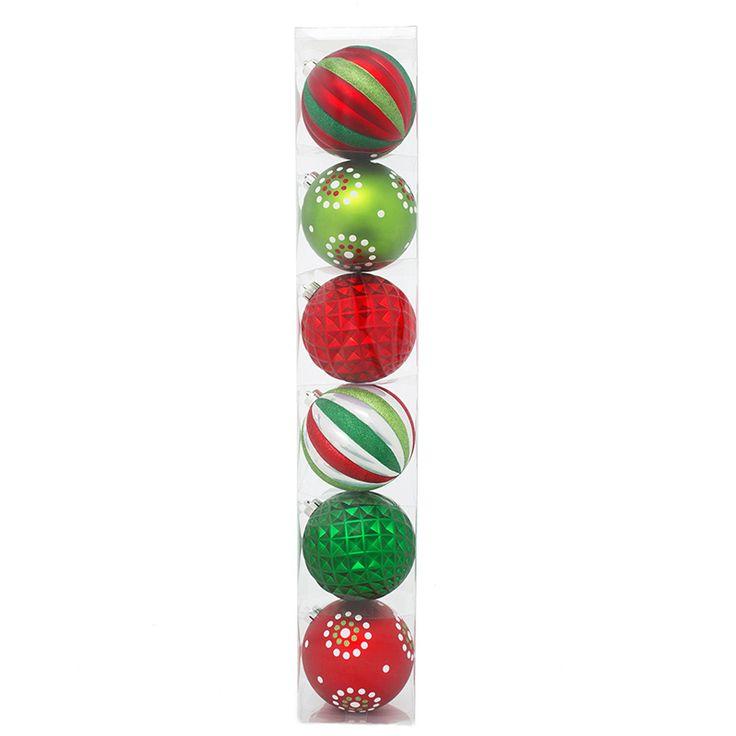 mejores 86 imágenes de navidad en pinterest   costco, navidad y