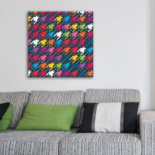 17 Best Images About Tableau Pop Art On Pinterest Lego Union Jack And Grunge