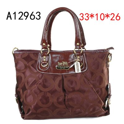 coach handbag usa factory outlet zplo  Coach factory outletAre you ready?The maximum discount!100% quality!