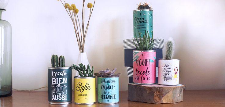 diy-maitresse-minireyve-cactus