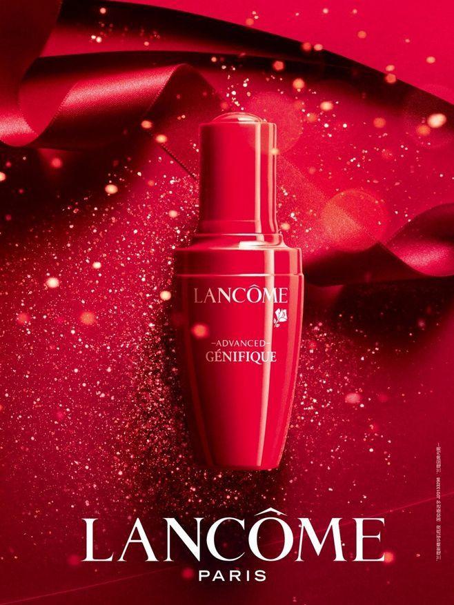 MAYSU cosmetics - Google 検索 - Luxury Beauty - amzn.to/2hZFa13 Luxury Fragrance - http://amzn.to/2iFOls8