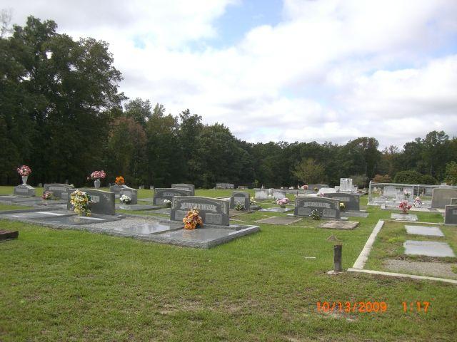 f37e1c132b21da65a0b70b7752c96f2d - Gardens Of Memory Cemetery Mcminnville Tn