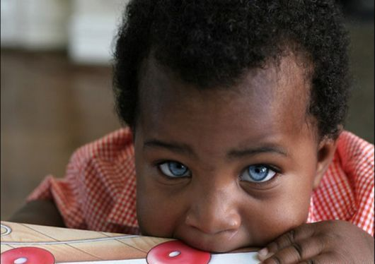 Lovely Cute Babies: Baby Blue, Photos, Babies, Beautiful Babies, Beautiful Eyes, Beautiful Children, Blue Eyes, Kids, People