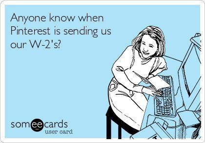 Hahahaha seriously!!!!