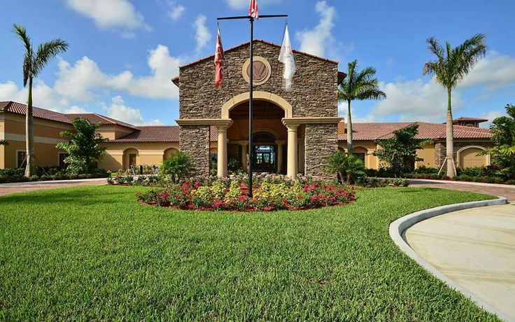 Quick MoveIns at Vitalia at Tradition in Port St. Lucie