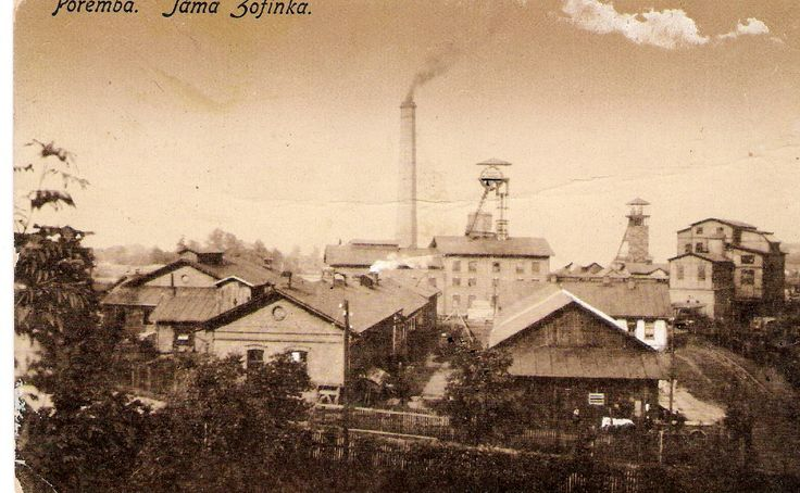jáma Žofinka