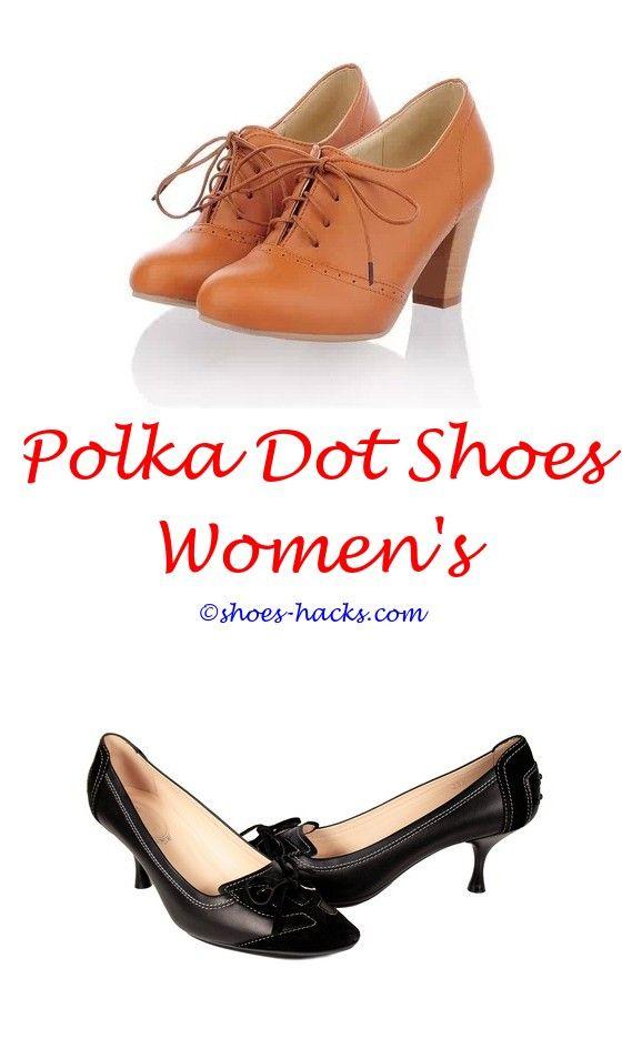 minnetonka womens shoes 40161 - adidas liquid ride womens training shoes.melissa disney shoes womens footjoy wide womens golf shoes massimo dutti womens shoes 4515053433