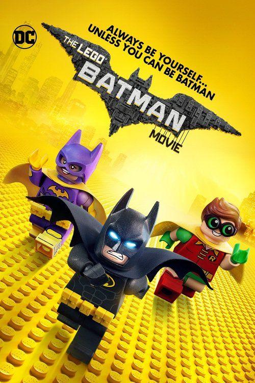 (LINKed!) The Lego Batman Movie Full-Movie | Download  Free Movie | Stream The Lego Batman Movie Full Movie Online HD | The Lego Batman Movie Full Online Movie HD | Watch Free Full Movies Online HD  | The Lego Batman Movie Full HD Movie Free Online  | #TheLegoBatmanMovie #FullMovie #movie #film The Lego Batman Movie  Full Movie Online HD - The Lego Batman Movie Full Movie