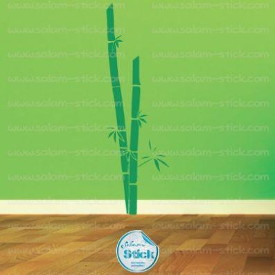 25+ Parasta Ideaa Pinterestissä: Stickers Bambou | Il Comprend