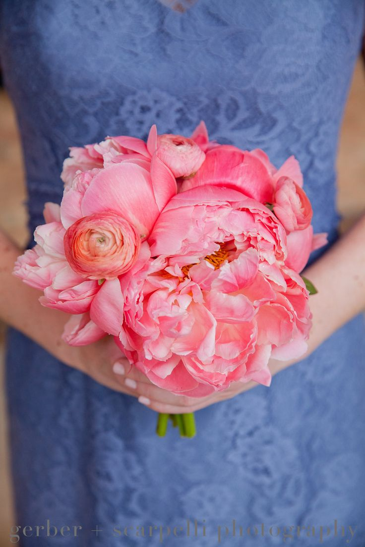 77 best To Have and To Hold images on Pinterest | Bridal bouquets ...