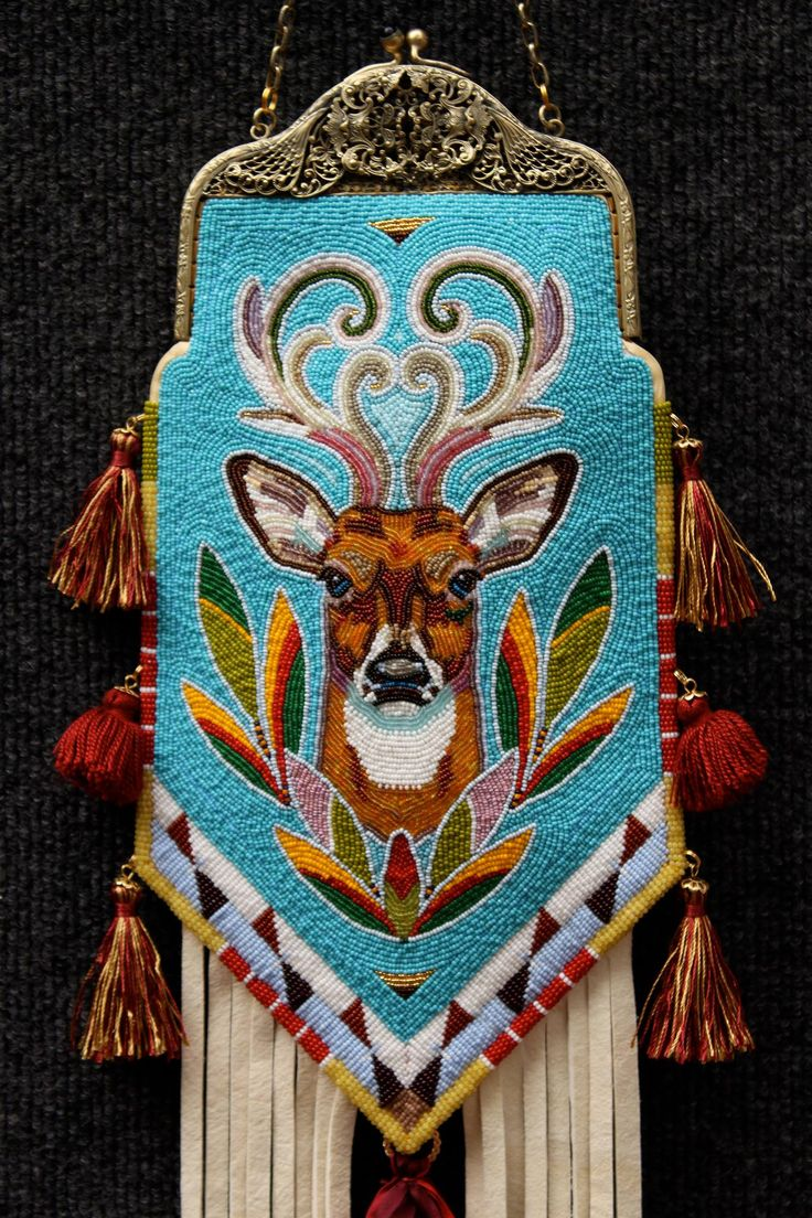 best native images on pinterest native american indians native