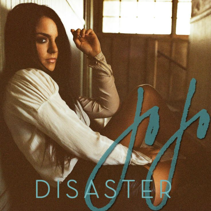 Released September 6th, 2011.  Awesome song.  Have you heard it?? https://soundcloud.com/igamusic/jojo-disaster @jojoistheway