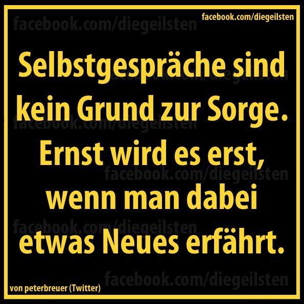 921366d1409918483-lustige-bilder-videos-fotos-witze-diegeilsten_selbstgespraeche-1.jpg (595×595)