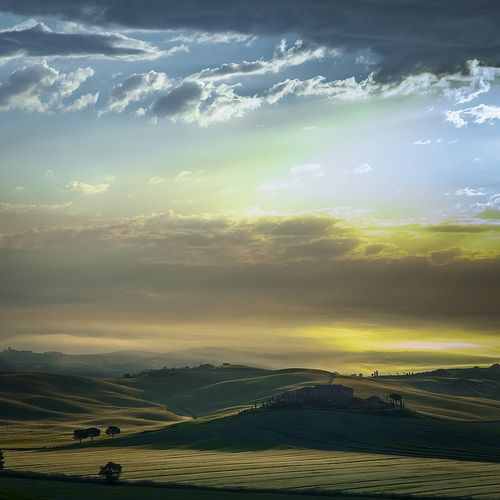 *: Magica Toscana, Val Darbia, Mothers Nature, Arbia Valley, Siena Italy, Amazing Nature, Central Italy, Val D Arbia, David Butali