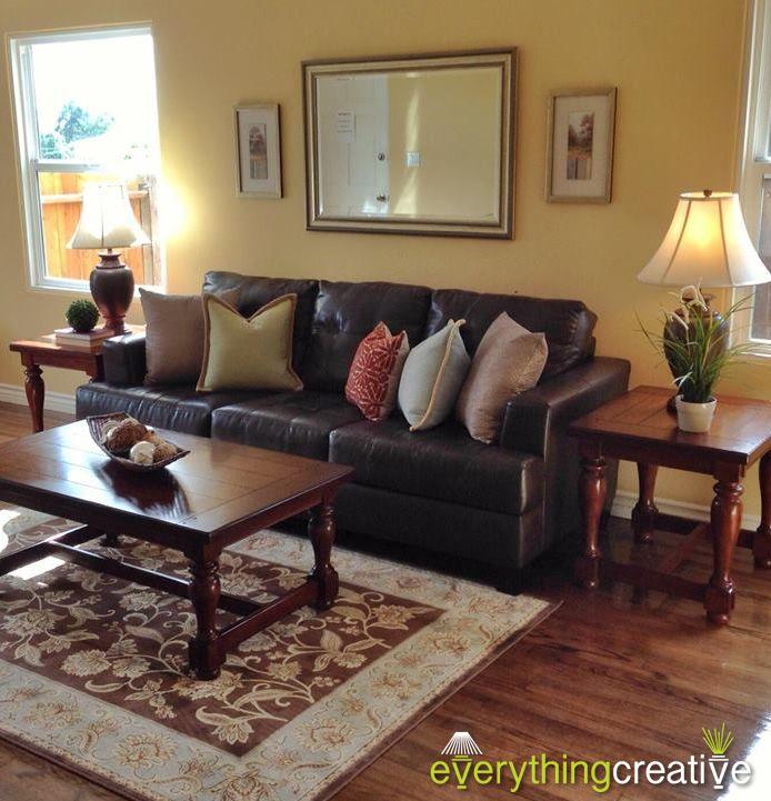 Carol Living Room Set Teal