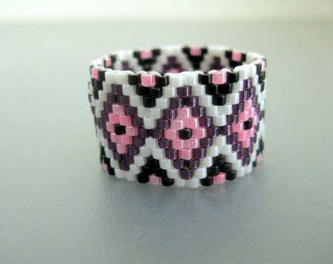 Browse unique items from MadeByKatarina on Etsy, a global marketplace of handmade, vintage and creative goods.
