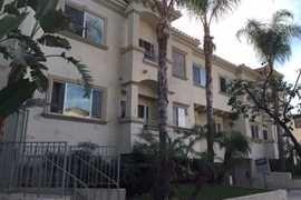 Nanette Basin, Real Estate Agent - Studio City, CA - Coldwell Banker Residential Brokerage