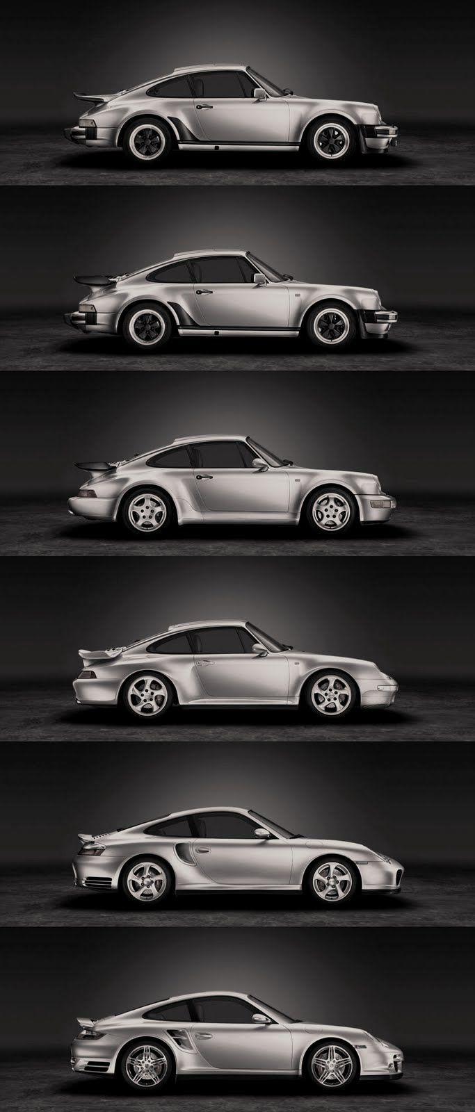 911 Through The Years https://www.amazon.co.uk/Baby-Car-Mirror-Shatterproof-Installation/dp/B06XHG6SSY