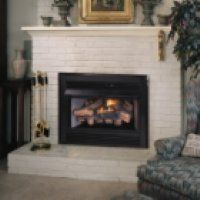 Ventless Propane Fireplaces | ... interested in getting a ventless propane fireplace. have a friend