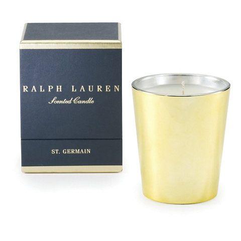 Ароматы для дома | Ralph Lauren Home | American Lighting & Gifts
