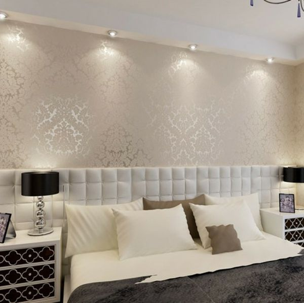 ber ideen zu tapeten auf pinterest hintergr nde telefon hintergrundbilder und textur. Black Bedroom Furniture Sets. Home Design Ideas
