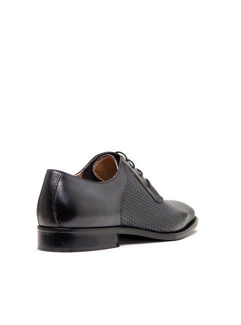 Cheap mens dress shoes nz