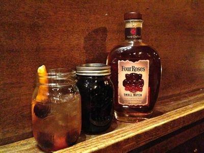 The perfect Manhattan #manhattan #drinks #drinkideas   Party ...