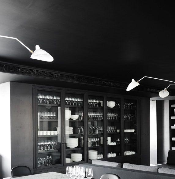 163 best bar design images on pinterest | bar designs, restaurant