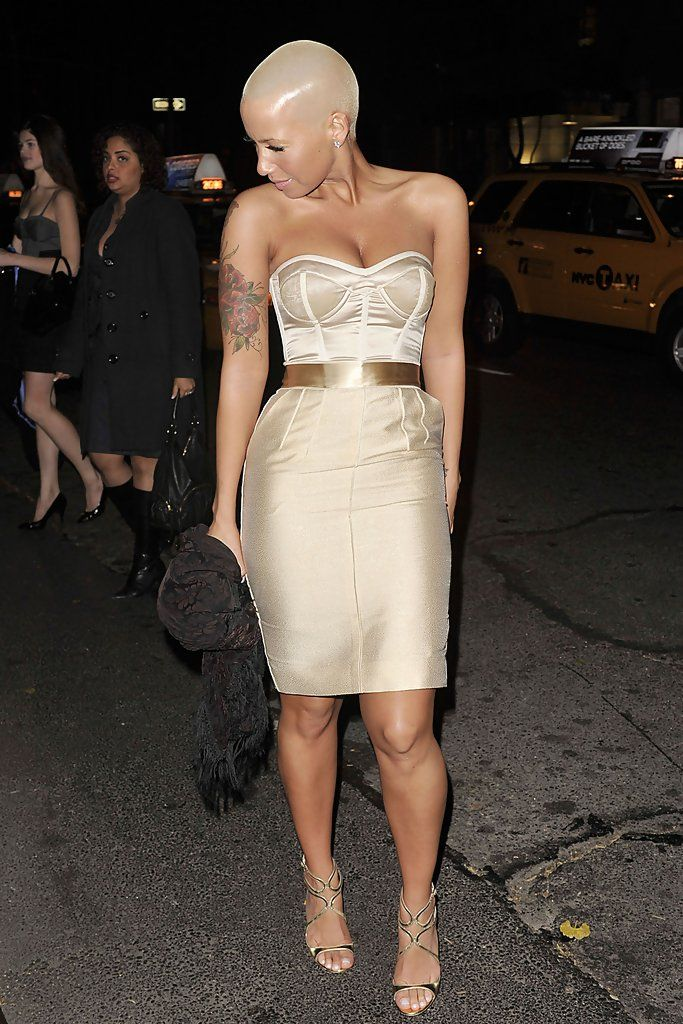 Stunning Hollywood Amber Rose ...... In November 2011 she became the spokesperson for Smirnoff and appeared in televisions ads and billboards for the company's new flavors Whipped Cream and Fluffed Marshmallow