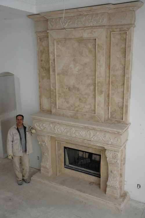 17 Best Images About Fireplace Warm And Cozy On Pinterest