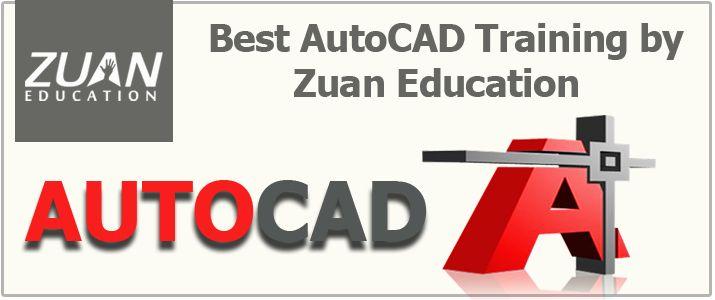 AUTOCAD-Training-in-Chenani