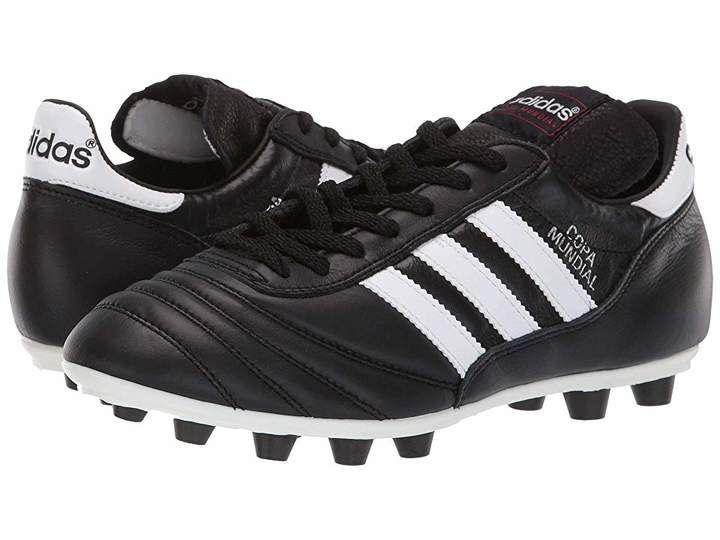 adidas Copa Mundial   Adidas, Soccer