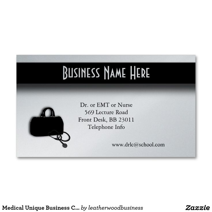 19 best visiting cards images on Pinterest | Business cards ...