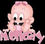Montag Pictures, Montag Images, Montag Photos, Montag Videos - Image - TinyPic - Kostenlose Bild- und Videospeicherung und gemeinsame Nutzung von Fotos