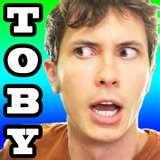tobuscus (Toby) :)