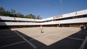 Invita IEEPO a docentes a inscribirse a los Cursos de Formación Continua y de Regularización