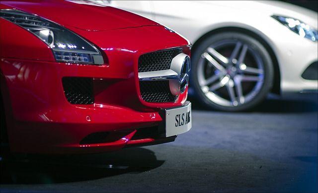 Best Used Sports Car under 30k - http://goautospeed.com/best-used-sports-car-under-30k-451