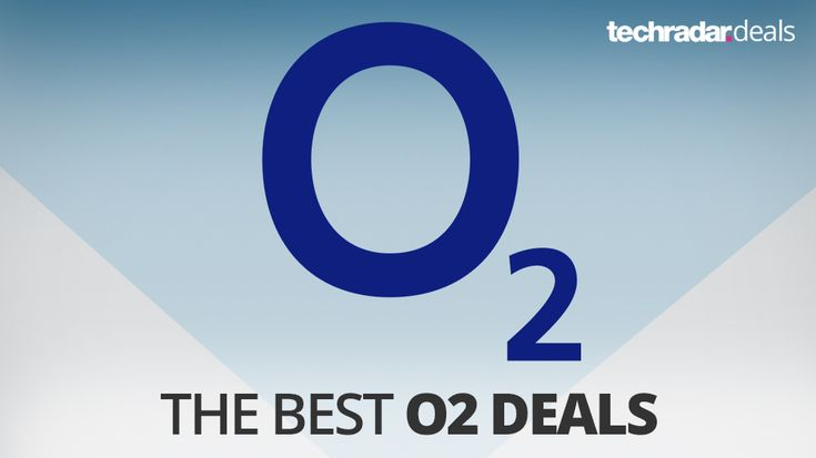 The best O2 phone deals in February 2017