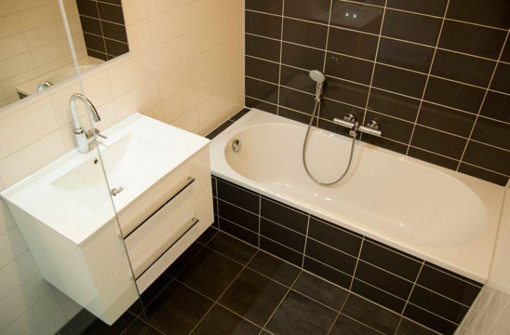 Offertevoorjeklus Nl Direct Een Prijs Voor Je Nieuwe Badkamer