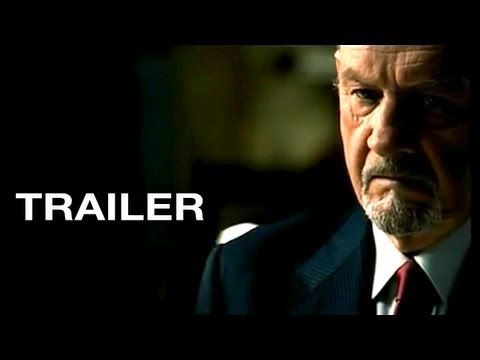 Watch Movie Runaway Jury (2003) Online Free Download - http://treasure-movie.com/runaway-jury-2003/
