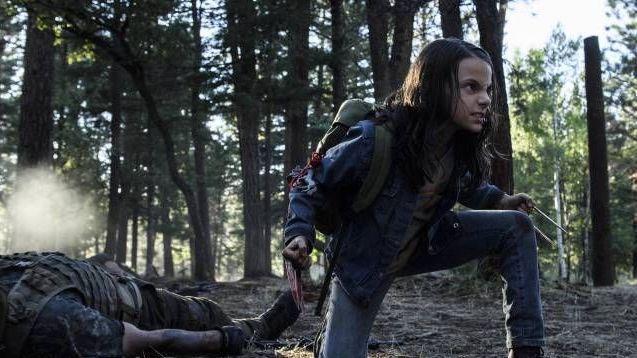 Upcoming Superhero Movies – Is X-23 Next?