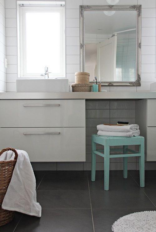 Bathroom Vanity Under Window 54 best bathroom basin under window images on pinterest | room
