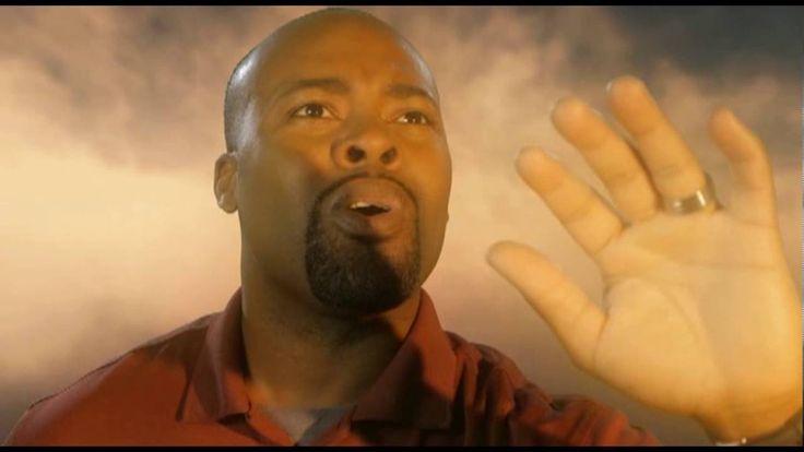 Кто дает болезни? дьявол или Бог. Это сверхъестественно Выпуск № 774_____  Присоединяйтесь к видению, чтобы многие обрели спасение! http://www.vision2020ua.com/ Присоединяйтесь к видению, чтобы увидеть пробуждение! http://www.supermolitva.com/ Посетите веб-сайт, если Вы хотите больше узнать о Христе! http://www.sudbaotboga.com/ Посетите этот веб-сайт, если хотите прочитать книгу Сида Рота «Они задумались» http://www.think4yourself.ru/  --------------------------------