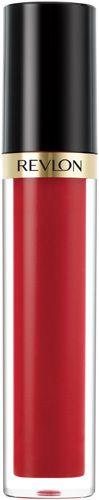 Revlon - Super Lustrous™ Lipgloss Reviews | beautyheaven