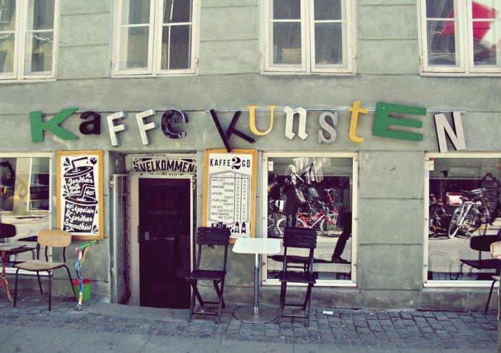 neobychnaya-vyveska-kafe-_1.jpg (730×515)