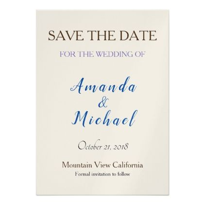 1307 best Save the Dates Engagement images on Pinterest Bridal - fresh formal invitation to judges