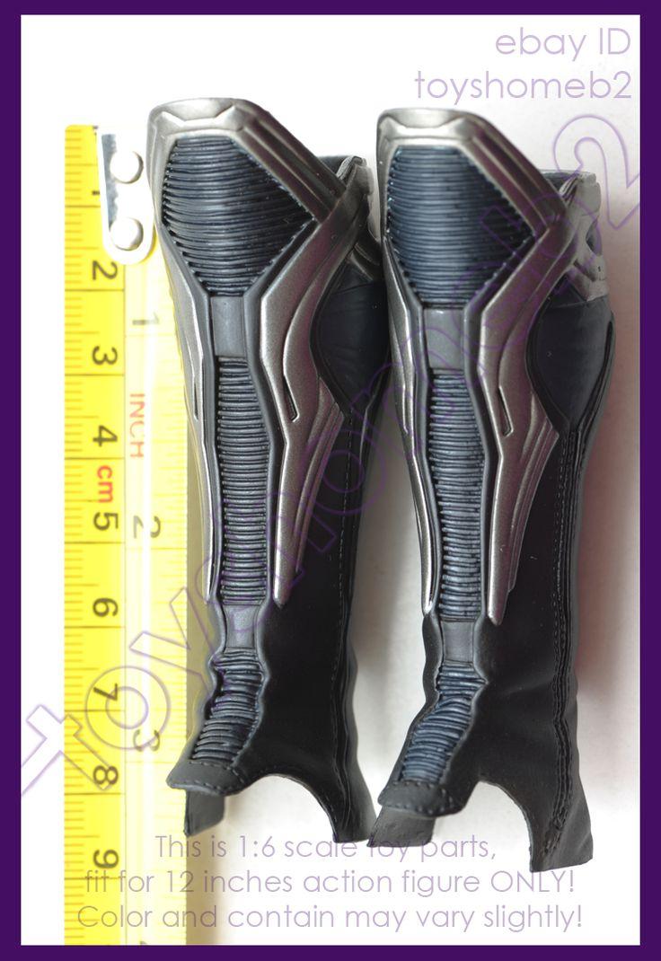 Thor leg armor bracers                                                       …
